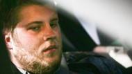 Avustralyalı komedyene tecavüz edip öldüren saldırgana ömür boyu hapis cezası