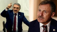 AKP'de kavga sertleşiyor! Çamlı'dan Özdağ'a şok sözler