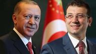 İmamoğlu: Erdoğan işten çıkarılanları işe alsın