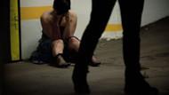 Doğum gününde 4 erkek tecavüz etti: 19 yaşındaki genç kızın feci ölümü