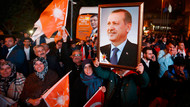 Yılmaz Özdil'den AKP'den istifa edenlere: Siyasal İslam menfaat koalisyonudur