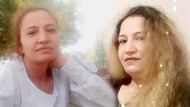 Eski eşi tarafından yüzüne kezzap atılan Asiye Güzel yaşam mücadelesini kaybetti