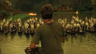 Apocalypse Now 40 yaşında