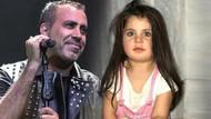 Minik Leyla'nın ailesi şikayetinden vazgeçince devreye Haluk Levent girdi