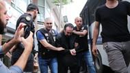 Adnan Oktar mahkemede kendisine gülümseyen kediciklere Maşallah dedi