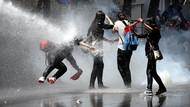 AKP'den CHP'ye geçen belediye Gezi Parkı davasından çekildi