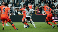 5. Hafta maçları oynandı: İşte Süper Lig puan durumu