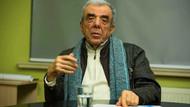 Ali Özentürk 100 eserinin telif hakkını Darüşşafaka'ya bağışladı