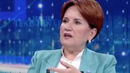 Akşener'e İyi Parti Erdoğan'ı destekler mi sorusu