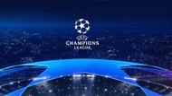 Şampiyonlar Ligi finalleri hangi statlarda oynanacak?