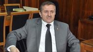 FETÖ'den yargılanan eski Danıştay Genel Sekreteri Kökçam'a beraat