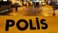 Nevşehir'de kadın cinayeti: Eşini uyurken bıçaklayarak öldürdü