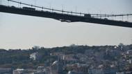İstanbul'daki korkutan görüntüde gerçek ortaya çıktı! Emniyet'ten açıklama
