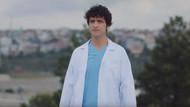 Mucize Doktor 4. bölüm 1. fragmanı