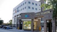 Türk Telekom'dan deprem sonrası hediye kararı