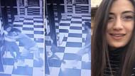 Araştırma görevlisi asansör boşluğuna itti! Üniversiteli Tuğçe yaşam savaşı veriyor!