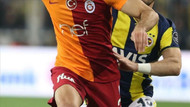Fenerbahçe Galatasaray rekabetinden ilginç notlar