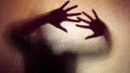 Fıkıh-Der'in cinsel istismar davasında baba en sonunda şikayetçi oldu