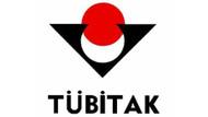 TÜBİTAK'dan İstanbul depremine ilişkin açıklama