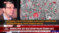 Akit TV'ye göre depremin sorumlusu İmamoğlu