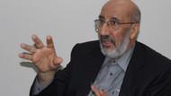Abdurrahman Dilipak: Deprem alenen işlenen bazı günahlarla ilgili olabilir