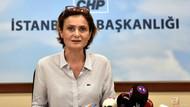 CHP'li Kaftancıoğlu ile MHP arasında sokak çetesi polemiği