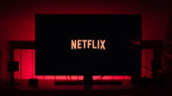 Netflix'ten son dakika Türkiye açıklaması