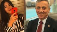 AKP'li vekilin evinde ölen Nadira Kadirova için savcıdan fuhuş iması