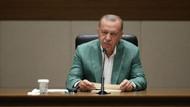 Barış Terkoğlu: Erdoğan FOX muhabirinin sorusuna bu yüzden mi çok kızdı?