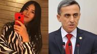 AKP'li vekilin evinde ölen Kadirova, konuşursam yer yerinden oynar demiş