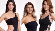 Miss Turkey 2019 finalistleri belli oldu