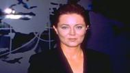 TRT'nin eski spikerlerinden Oya Yaylalı vefat etti