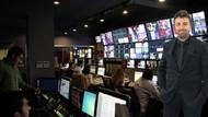Expo Chanel ve Telemarketing TV'nin satışında Pana Film krizi