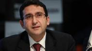 Davutoğlu ekibinden Albayrak'ın Yeni Ekonomi Programı'na şiirli eleştiri