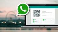 WhatsApp Web'e beklenen özellik, karanlık mod geldi