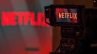 Netflix'i en çok CHP ve Saadet Partisi seçmeni kullanıyor!