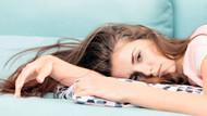 Sağlıklı bir uyku için yatmadan önce bunları asla yapmayın!