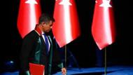İstanbul Barosu Metin Feyzioğlu'nu indirmek için harekete geçti