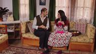 Fırıncının Karısı - Fragman | 27 Eylül'de Sinemalarda