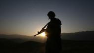 Mardin'den acı haber: 1 asker şehit, 2 asker yaralı