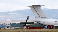 Rusya: S-400 Türkiye'de 2020 baharına kadar konuşlandırılmış olacak