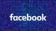 Facebook'tan yeni skandal: Kullanıcıların telefon numaraları sızdırıldı