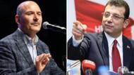 Soylu'dan İstanbul'a kayyum atanacak mı sorusuna flaş yanıt