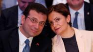 İmamoğlu'ndan Kaftancıoğlu'na verilen hapis cezasına ilk tepki!