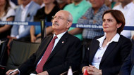 Kılıçdaroğlu: İstanbul seçimlerinde başarılı oldu diye Kaftancıoğlu'ndan intikam alınıyor
