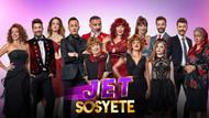 Jet Sosyete'nin yeni adresi belli oldu!