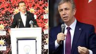AK Parti'den Mansur Yavaş'a tehdit: Ankara'yı sana dar ederiz