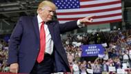 Trump, mahkum takasından dolayı Rusya ve Ukrayna'yı tebrik etti