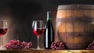 Türkiye'nin şarap ihracatı AKP iktidarı döneminde yüzde 51.1 azaldı