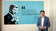 Davutoğlucu Ayhan Sefer Üstün: Evlat ve damat uğruna AK Parti heba edildi